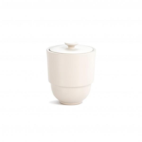 storage jar . THEODOR BOGLER . small