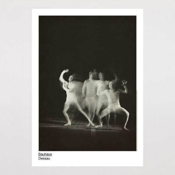 GESTIK . Poster #65 SBD