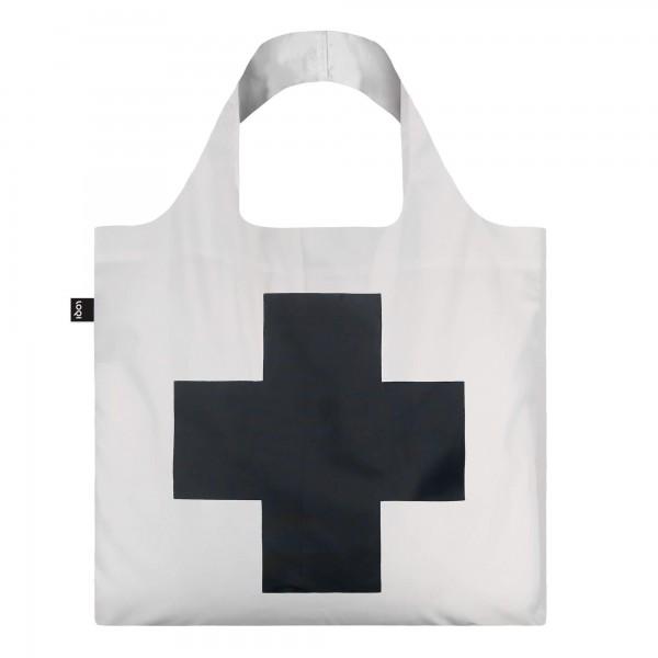 Bag . LOQI . Malevitch