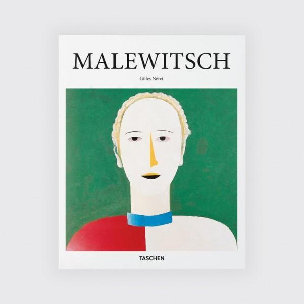 Néret, Malewitsch