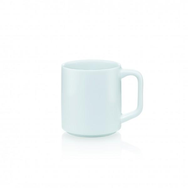 coffee mug . BLAA . 0,35l
