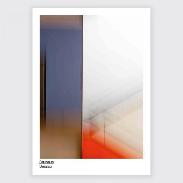 FLUR KOHLEMAINEN . Poster #44 SBD