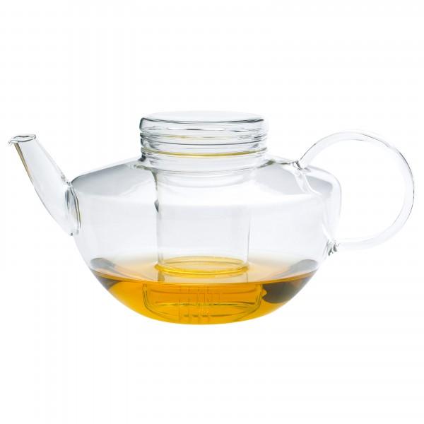 Teapot . JENA . Opus