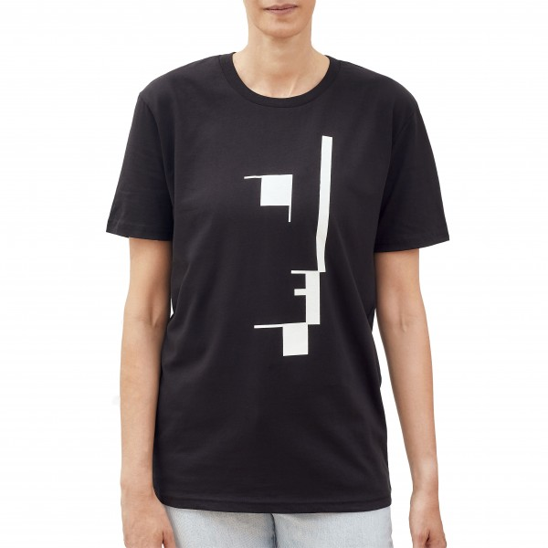 T-Shirt . SCHLEMMERKOPF LINIE
